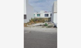 Foto de terreno habitacional en venta en sn 1, juriquilla, querétaro, querétaro, 0 No. 01