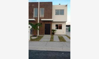 Foto de casa en venta en sn 1, el sol, querétaro, querétaro, 17385837 No. 01