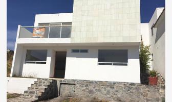 Foto de casa en venta en sn 1, real de juriquilla, querétaro, querétaro, 4334177 No. 01