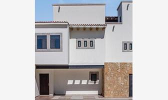 Foto de casa en venta en sn 1, san miguel de allende centro, san miguel de allende, guanajuato, 12085657 No. 01