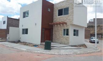 Foto de casa en venta en s/n , 12 de diciembre, durango, durango, 9961144 No. 01
