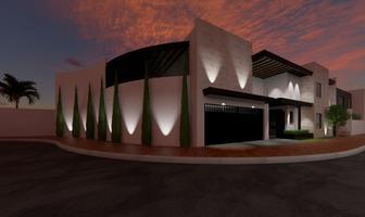 Foto de terreno habitacional en venta en s/n , 14 de noviembre, gómez palacio, durango, 0 No. 01