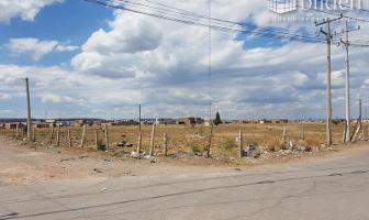 Foto de terreno habitacional en venta en s/n , 20 de noviembre, durango, durango, 12162204 No. 09