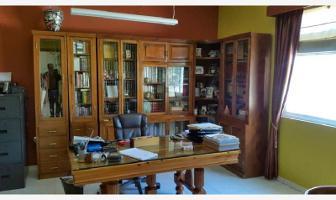 Foto de casa en venta en s/n , 5 de mayo, durango, durango, 9968330 No. 04