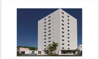 Foto de departamento en venta en sn , acapulco de juárez centro, acapulco de juárez, guerrero, 20037484 No. 01