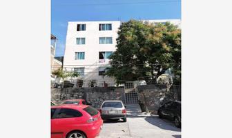 Foto de departamento en renta en sn , acapulco de juárez centro, acapulco de juárez, guerrero, 0 No. 01