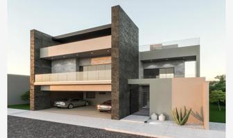 Foto de casa en venta en s/n , acero, monterrey, nuevo león, 12597026 No. 01