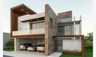 Foto de casa en venta en s/n , acero, monterrey, nuevo león, 12605145 No. 10