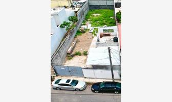 Foto de terreno habitacional en venta en sn , adalberto tejeda, boca del río, veracruz de ignacio de la llave, 19264244 No. 01