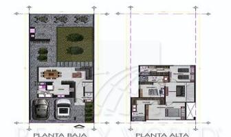 Foto de casa en venta en s/n , alameda, santiago, nuevo león, 11667001 No. 03