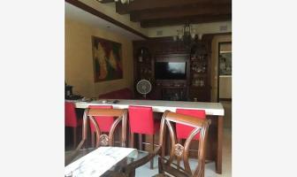Foto de casa en venta en s/n , residencial cumbres, torreón, coahuila de zaragoza, 8801728 No. 02