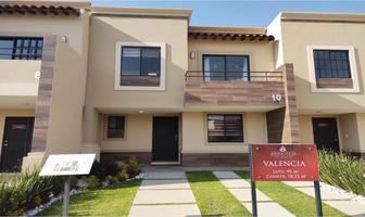 Foto de casa en venta en s/n , ampliación residencial san ángel, tizayuca, hidalgo, 0 No. 01