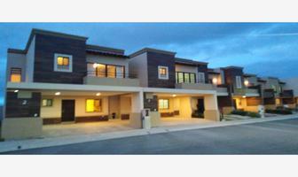 Foto de casa en venta en sn , ampliación residencial san ángel, tizayuca, hidalgo, 0 No. 01