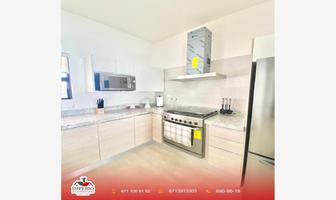 Foto de casa en venta en s/n , ampliación senderos, torreón, coahuila de zaragoza, 0 No. 04
