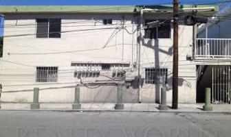 Foto de departamento en venta en s/n , ancira, monterrey, nuevo león, 5864769 No. 01