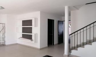 Foto de casa en venta en sn , antigua, monterrey, nuevo león, 0 No. 01