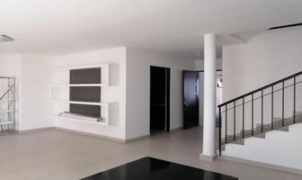 Foto de casa en venta en s/n , antigua, monterrey, nuevo león, 0 No. 01
