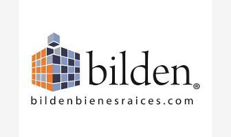 Foto de casa en venta en s/n , aranjuez, durango, durango, 11667576 No. 01