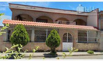 Foto de casa en venta en s/n , arroyo seco, durango, durango, 11669113 No. 01
