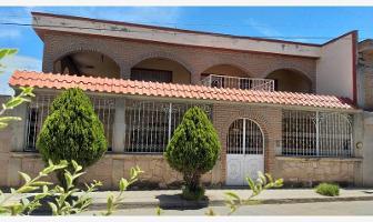 Foto de casa en venta en s/n , arroyo seco, durango, durango, 12343091 No. 01