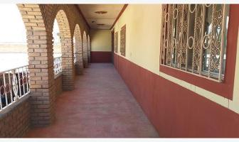 Foto de casa en venta en s/n , arroyo seco, durango, durango, 12600126 No. 01