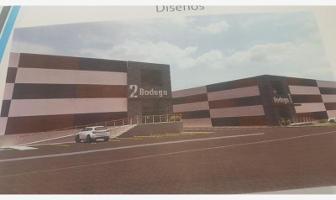 Foto de nave industrial en renta en s/n , arteaga centro, arteaga, coahuila de zaragoza, 12601299 No. 01