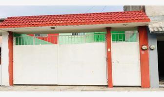 Foto de casa en venta en sn , astilleros de veracruz, veracruz, veracruz de ignacio de la llave, 19303855 No. 01