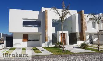 Foto de casa en venta en s/n , balcones de juriquilla, querétaro, querétaro, 5952812 No. 01