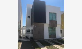 Foto de casa en renta en sn , banus, alvarado, veracruz de ignacio de la llave, 0 No. 01
