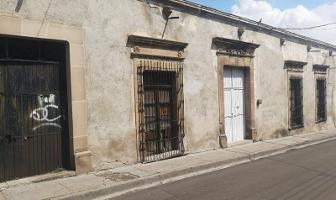 Foto de casa en venta en s/n , barrio tierra blanca, durango, durango, 12536084 No. 01