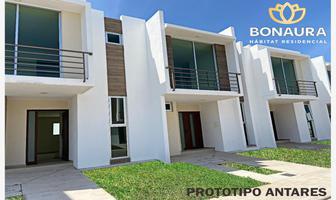 Foto de casa en venta en sn , bonaterra, tepic, nayarit, 0 No. 01