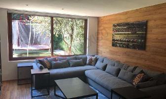 Foto de casa en venta en s/n , bosque de las lomas, miguel hidalgo, df / cdmx, 0 No. 01