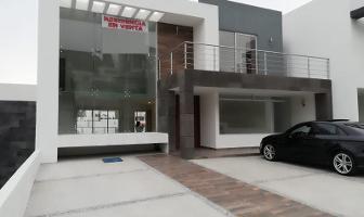Foto de casa en venta en s/n , bosque esmeralda, atizapán de zaragoza, méxico, 0 No. 01