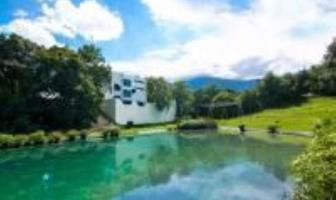 Foto de terreno habitacional en venta en s/n , bosque residencial, santiago, nuevo león, 10169354 No. 01