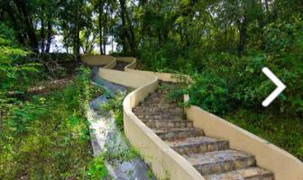 Foto de terreno habitacional en venta en s/n , bosque residencial, santiago, nuevo león, 12158224 No. 01