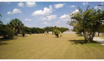 Foto de rancho en venta en s/n , privadas jardines residencial, juárez, nuevo león, 10190562 No. 05
