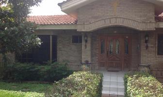 Foto de casa en venta en s/n , bosques de las lomas, santiago, nuevo león, 9950152 No. 01