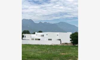 Foto de casa en venta en s/n , bosques de san josé, santiago, nuevo león, 12599062 No. 02