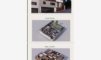 Foto de casa en venta en s/n , bosques de san josé, santiago, nuevo león, 0 No. 01