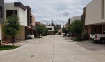 Foto de casa en venta en s/n , buena vista, durango, durango, 11885120 No. 01