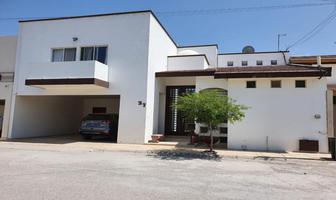 Foto de casa en venta en s/n , bugambilias, torreón, coahuila de zaragoza, 21358765 No. 01