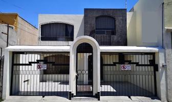 Foto de casa en venta en s/n , burócrata, durango, durango, 12537473 No. 01