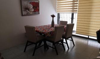 Foto de casa en venta en s/n , burócrata, durango, durango, 12602087 No. 01