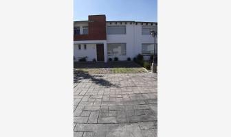 Foto de casa en venta en sn , hacienda de las fuentes, calimaya, méxico, 12481541 No. 01