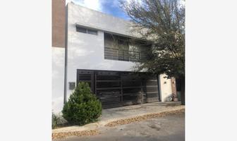Foto de casa en venta en s/n , calzadas anáhuac, general escobedo, nuevo león, 0 No. 01