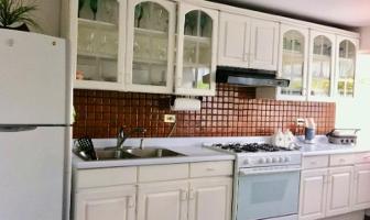 Foto de casa en venta en s/n , camino real, durango, durango, 12605724 No. 01