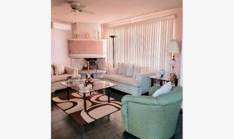 Foto de casa en venta en s/n , camino real, durango, durango, 12605724 No. 15