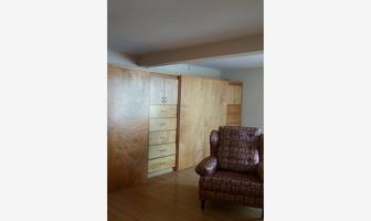 Foto de casa en venta en s/n , camino real, durango, durango, 14539209 No. 01