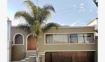 Foto de casa en venta en s/n , camino real, durango, durango, 15124359 No. 01