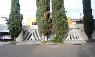 Foto de casa en venta en sn , camino real, durango, durango, 17623820 No. 01